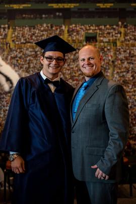 CHHS 2018 Graduation-180.jpg