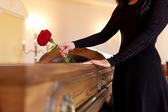 wrongful-death-workers-compensation-atto