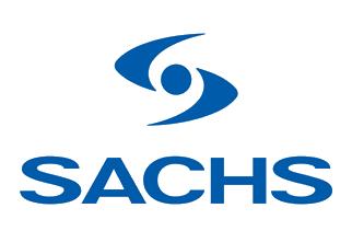 sachs.png