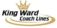 logo-coach-lines.jpg