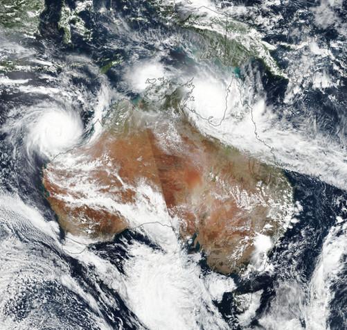 australiacyclones_viirs_201981_lrg.jpg
