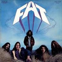 FAT Band
