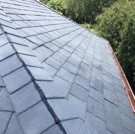 New-Slate-Roof-with-Hip-Slate.jpg
