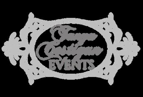 Tanya_Costigan_Events_Logo+transparent.p