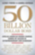 50bill.jpg