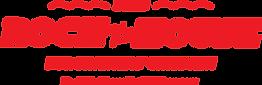 Logo 2 Revised.png