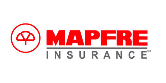Mapfre-Insurance-600x300.jpg