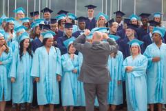Graduation-0003.jpg