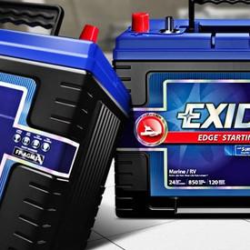 exide_0.jpg