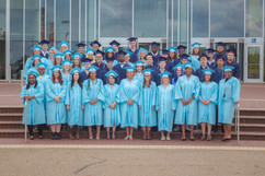 Graduation-0001.jpg