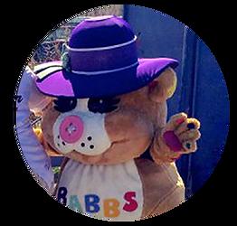 babbs.png