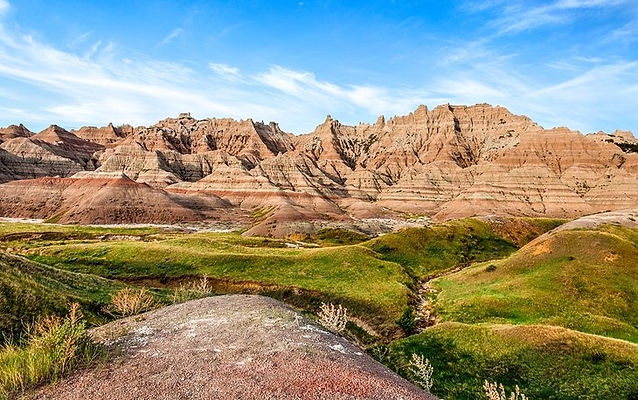 south-dakota-in-pictures-beautiful-place