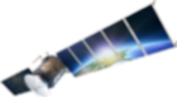 Satellite-PNG-Clipart.png