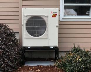 heat pump 2.jpg