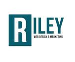 Riley Web Design