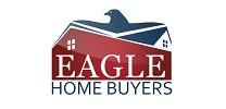 Little-Eagle-Logo-2-Copy.jpg