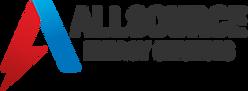 allsource-logo.png