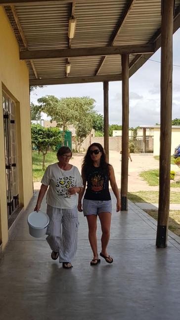 wendy and christina.jpg