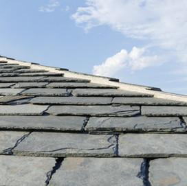 slate-roofing-1024x768.jpg