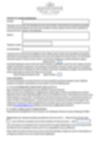 Membership Form pic.PNG