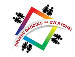 ALL JOIN HANDS logo.png