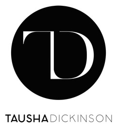 Logo Design by Anthony Romano for Photog