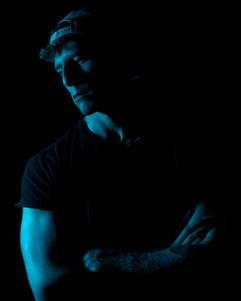 MUSICIAN: Brandon Ingram