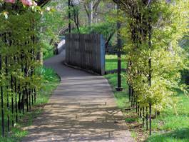 Pulaski Greenway Phase 3