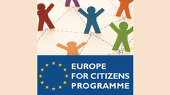 "PROGETTO ALL IN - ""Pathways to belonging: From interculturAL dialogue to sociaL INclusion &quot"