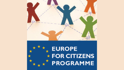 """PROGETTO ALL IN - """"Pathways to belonging: From interculturAL dialogue to sociaL INclusion &quot"""