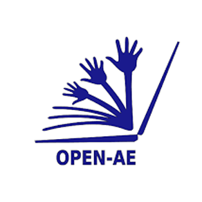 "PROGETTO OPEN AE - ""Promote OPEN source technologies in non-formal Adult Education "" - ERA"