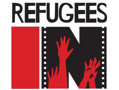 RefugeesIN Il Cinema per l'inclusione sociale dei Rifugiati