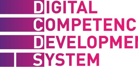 DigComp per la formazione digitale di base degli adulti | Mercoledì 28 Novembre | 17.00-19.30