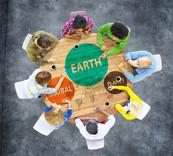 BRIGHTS: Presentazione del percorso di formazione per docenti di scuola media inferiore e superiore