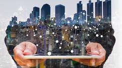 PROGETTO DevOps competences for Smart Cities - Sviluppo delle competenze per la gestione delle Smart