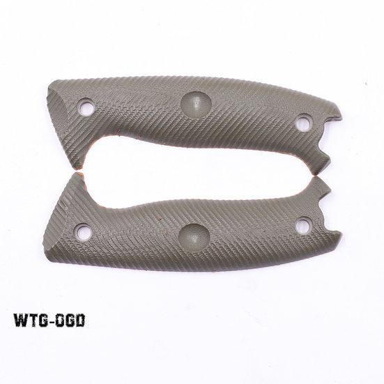 WTG-SCALE(ODG/ORG)