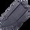 Thumbnail: Nomad Field Knife (K340)-Acid Wash