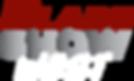 BLADEShowWest-Logo-Light.png