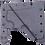 Thumbnail: Parokol (BLK)-SK85