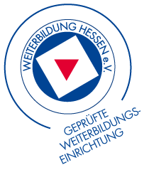 Weiterbildung Hessen geprüfte Qualität Deutschkurse Integrationskurse Frankfurt