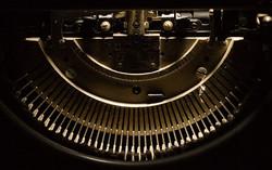 typewriter4