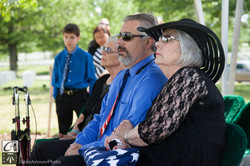 funeral2_072