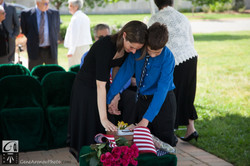 funeral2_096