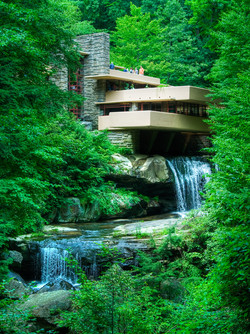 waterfallhouse_1