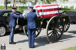 funeral1_007