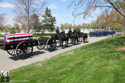funeral1_021