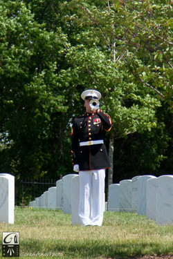 funeral2_048