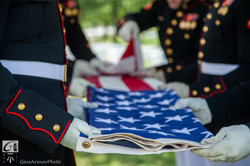 funeral2_054