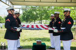 funeral2_051