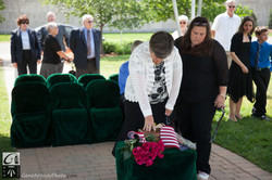 funeral2_095